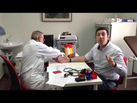 Ipertensione renina