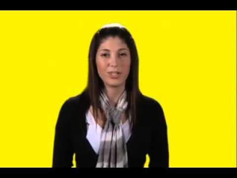 Adriana Aycinena escribe en Soy502