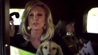 Wiener Dog Nationals (2013) Video
