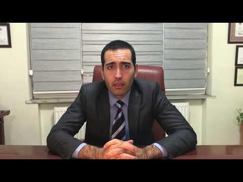Порядок уплаты и взыскания алиментов | Турецкий адвокат