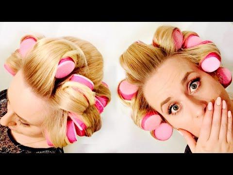 Szampon przeciw wypadaniu włosów kolendry Ginger Hop