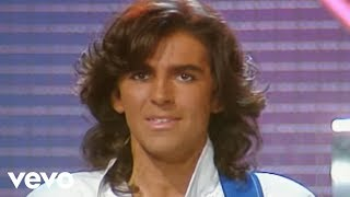 Modern Talking - You Can Win If You Want (Wetten, dass...? 18.05.1985) (VOD)