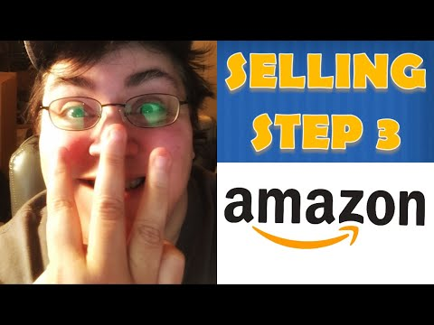 Start Selling & Dropshipping on Amazon - Part 3 - How to Research Products for FREE!