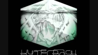 Kytecrash - Afrobeat