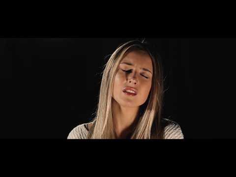 """Kellie-Anne - """"Legacy"""""""