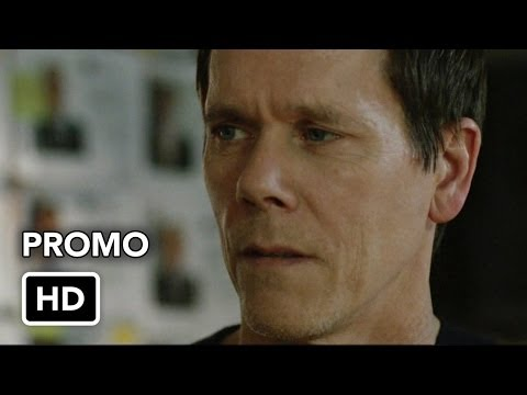 The Following 2.08 (Preview)