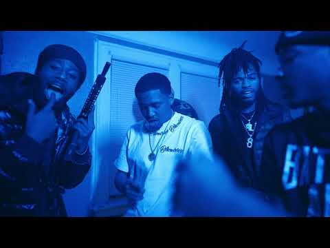"""Birdo """"Murder Island"""" (Official Music Video) Shot by @Coney Production"""