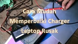 Descargar Mp3 De Memperbaiki Charger Laptop Gratis Buentema Org