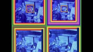 Mes Tages10=key to love j-Mayall.wmv