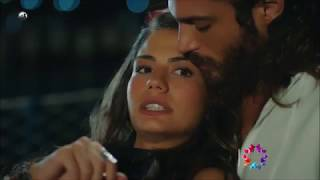 erkenci kus 47 english subtitles trailer 2 - TH-Clip