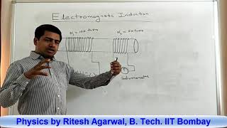 10th class physics electromagnetism activities - मुफ्त
