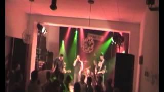 Video Blur a Doža ví - live from škraboot fest