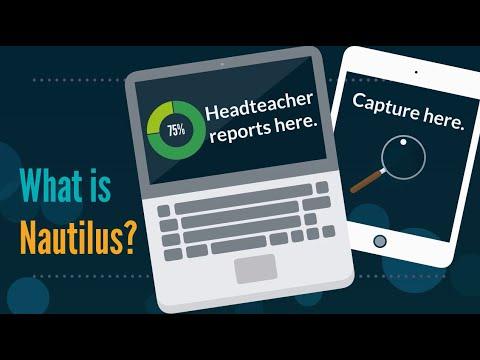 Introduction to Nautilus