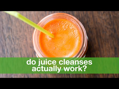 mp4 Weight Loss Juice Cleanse, download Weight Loss Juice Cleanse video klip Weight Loss Juice Cleanse