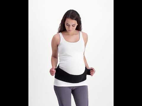 Pierderea în greutate 250 până la 180