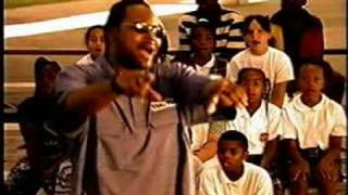 Rappers Against Racism - Key To Your Heart (1998)