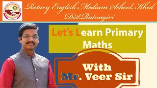 Class- IV : Maths : Addition And Subtraction : Practice 3.4