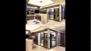 free 3d bathroom design software.avi