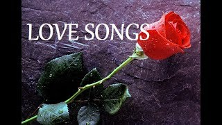 Classics Ballads & Love Songs The Best of 80