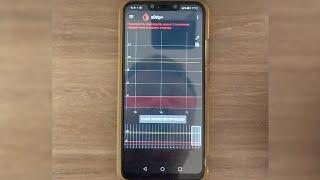 xdrip-plus - मुफ्त ऑनलाइन वीडियो