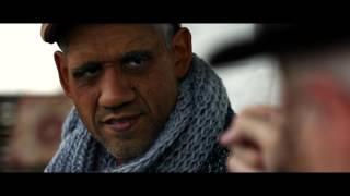 RT в 2035 году: Барак Обама и Джон Керри на пенсии, Эдвард Сноуден — президент США