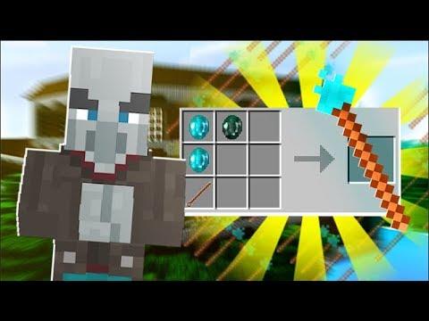 1 Electroblobs Wizardry