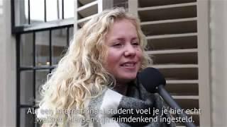 Er gaat niets boven Groningen, toch? | Kholo.pk