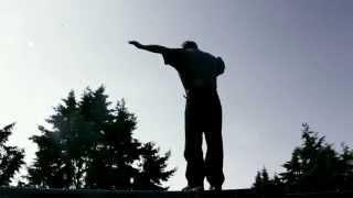 Abbassamenti di soffito #2