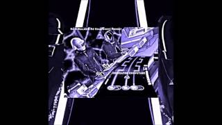 Freddie Gibbs (Ft. Tory Lanez) ~ Mexico (Chopped + $crewed by DJ K-Realmz)