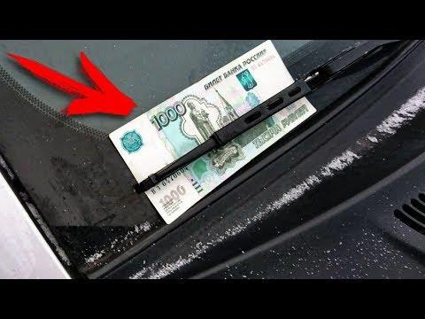 Kaip perkelti bitkoinus į eurų ant kortelės