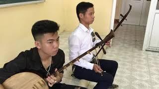 Lưu Thủy Kim Tiền   Xuân Phong   Long Hổ