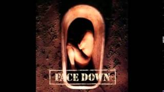 Face Down - The Twisted Rule The Wicked (1997) (Full Album)
