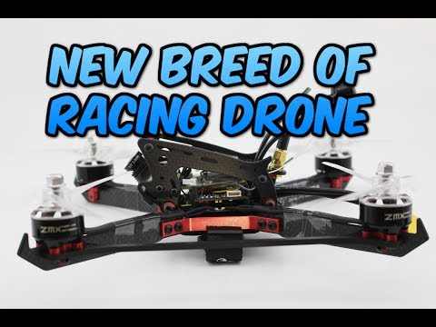 most-amazing-drone-we-have-ever-flown-so-far-talon-fpv-racing-drone-review