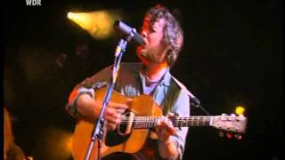 Fleet Foxes - Lorelai (Live at Haldern Pop 2011)