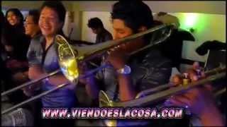TELEFONOS DE KAOVA (de Oruro)