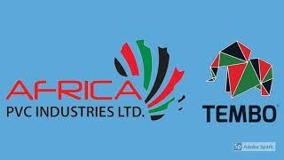 Best Vinyl Tile Flooring | Africa PVC