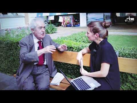 immagine di anteprima del video: Dell´aldilà e dall´aldilà