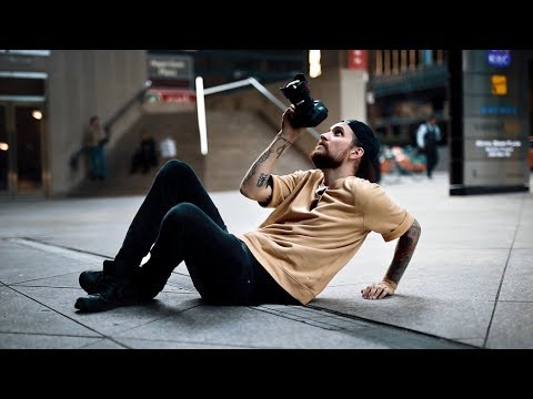how to photograph incredible architecture tricks by peter mckinnon
