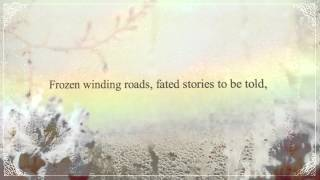 Exhale~ Sprouted Soul: Whole-Souled Poems
