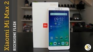 Xiaomi Mi Mix Andrea Galeazzi Free Video Search Site Findclip