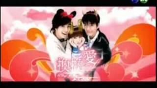 Why Why Love - Opening - [Sub Español Taiwanes]
