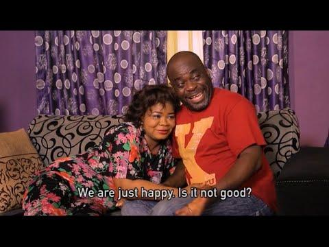 Eminikan - Yoruba Latest 2015 Movie.
