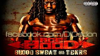 Ace Hood - Letter To My Exs [NEW SONG 2011] [www.keepvid.com].mp4