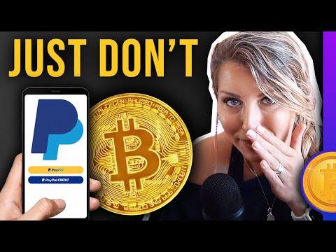 Barclays trading bitcoin