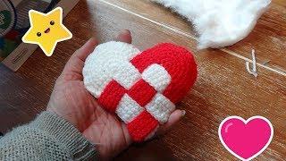 Cupcake Häkeln Traumtörtchen Kooperation Bommelie Handmade For