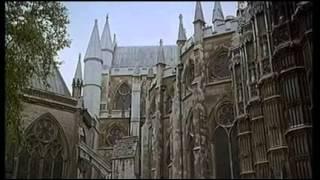 Художественная культура средневековья. Готический