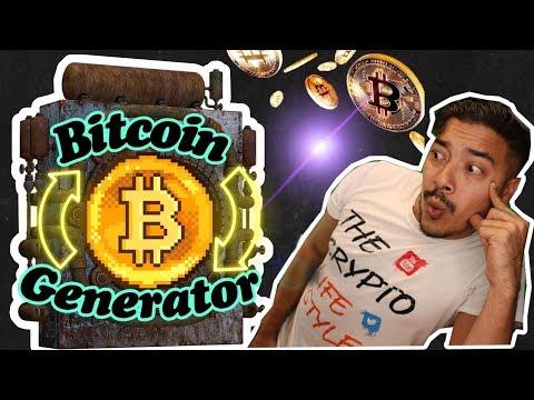 Cny bitcoin