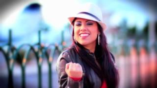 El Amor Mas Grande Del Planeta - Nany Rios  (Video)