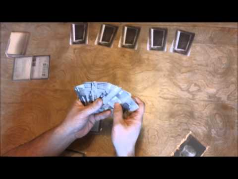 How to play Paranormal Investigation
