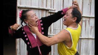 Hmong Meska Paub Hlub Neeg Duas